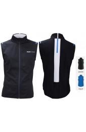 Жилет мужской Swix Triac 3.0 vest M Арт. 11291