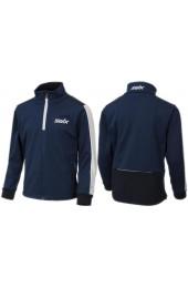 Куртка детская Swix Cross Jr Арт. 12345-72108