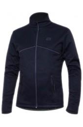 Куртка мужская Arswear Softshell ACTIVE Collection