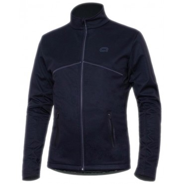 Куртка мужская Arswear Softshell ACTIVE Collection