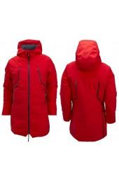 Куртка-парка Swix Surmount Primaloft U 13154-99992