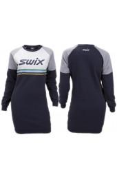 Платье женское Swix Арт. 22226-75100