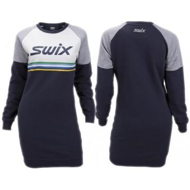 Платье женское Swix 22226-75100