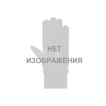 Перчатки Arswear ACTIVE Collection Unisex