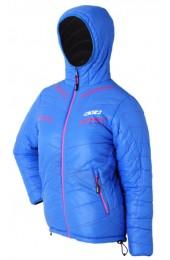 Куртка женская пуховая KV+ LEVI Арт. 8V129.12