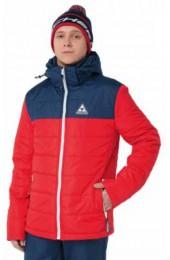 Куртка мужская пуховая Fischer Polar Арт. GR8032-701