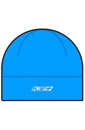 Шапка лыжная KV+ Falun HAT Арт. 15F3
