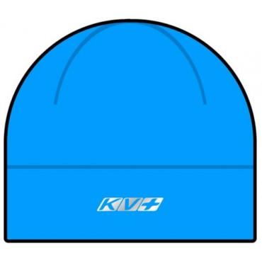 Шапка лыжная KV+ Falun HAT