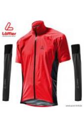 Куртка велосипедная Loffler Арт.14442-551