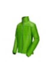 Куртка Loffler Primaloft Unisex арт.14923-355