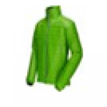 Куртка Loffler Primaloft Unisex