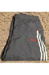 Штаны тёплые Adidas RainPantМ Арт. 094019