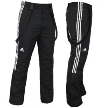 Брюки Adidas для занятия лыжным спортом PantEventM