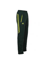 Брюки Adidas для занятия лыжным спортом UNIPANTM Арт. G79140