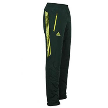 Брюки Adidas для занятия лыжным спортом UNIPANTM