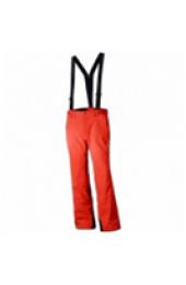 Брюки мужские Fischer stretch горнолыжные Арт.40-0095-В63