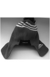 Шапка Adidas Tech Woolie Арт.O93225