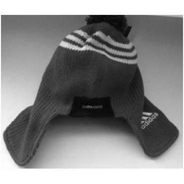 Шапка Adidas Tech Woolie