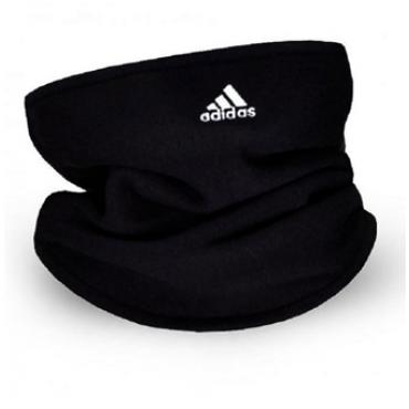 Бандана мультифункциональная Adidas