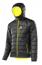 Куртка унисекс FISCHER Primaloft утепленная Арт. G81016