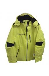 Куртка горнолыжная мужская FISCHER MEN VIPER арт. G15210