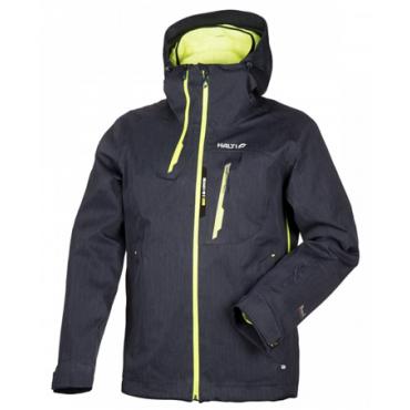 Куртка мужская горнолыжная HALTI GAISSA