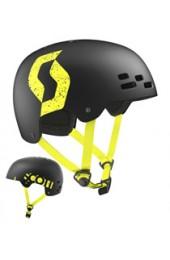 Шлем Jibe black flash Арт. 241260-1040